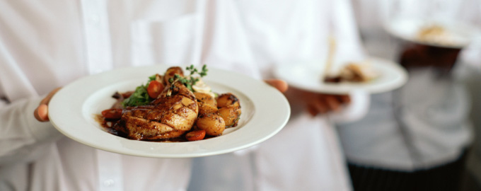 503338-restaurante-la-marinera-platos