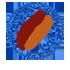 Restaurantes en Guías Gastronómicas